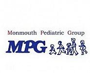 logo-Monmouth-185x150.jpg