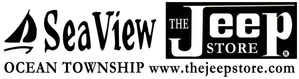 seaview jeepstore combined logo.jpg