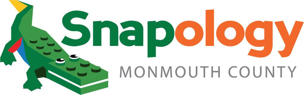 Monmouth County Logo.jpg