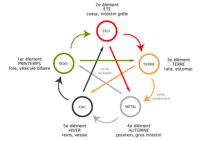 5 elements saisons.jpg