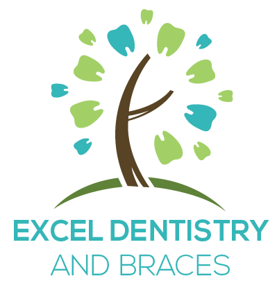 Dentist Oklahoma City, OK | Excel Dentistry and Braces