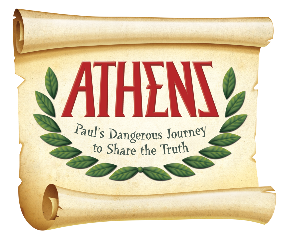AthensLogo_WithScroll_HR.png