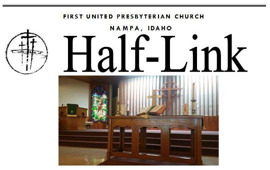 Half-Link pic at 65percent.jpg
