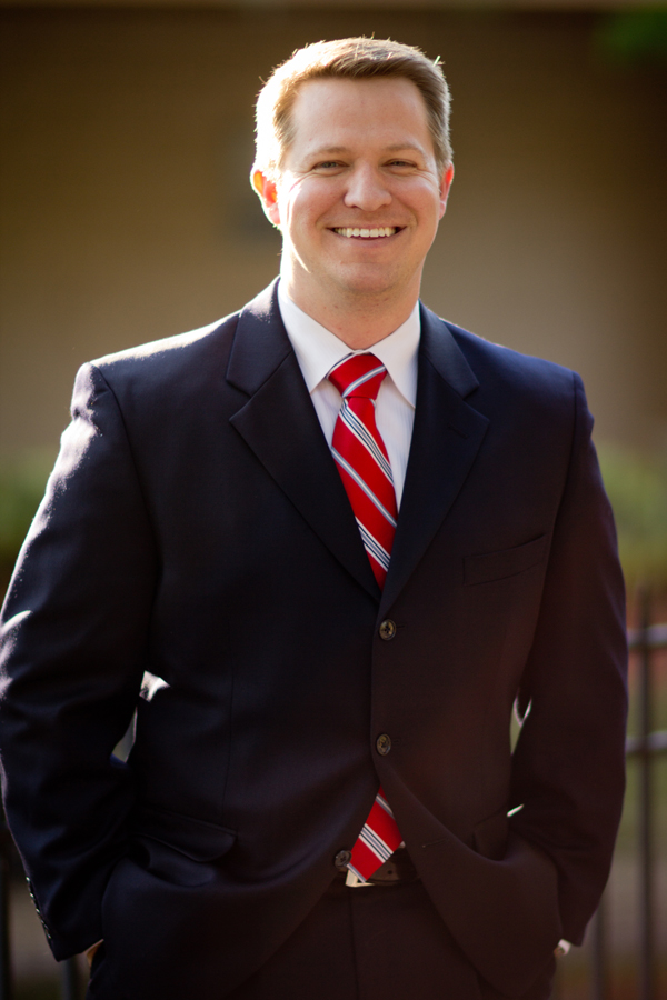 About - Learn more about Joe Wicker, candidate for State House, District 59