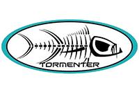 tormenter-web.png
