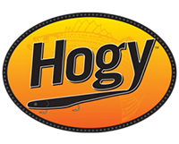 Hogy6-web.png