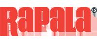 rapala-web.png