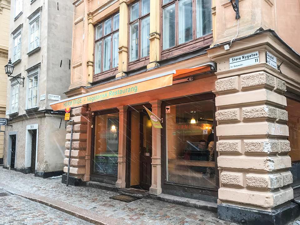 Hermitage_11.jpg
