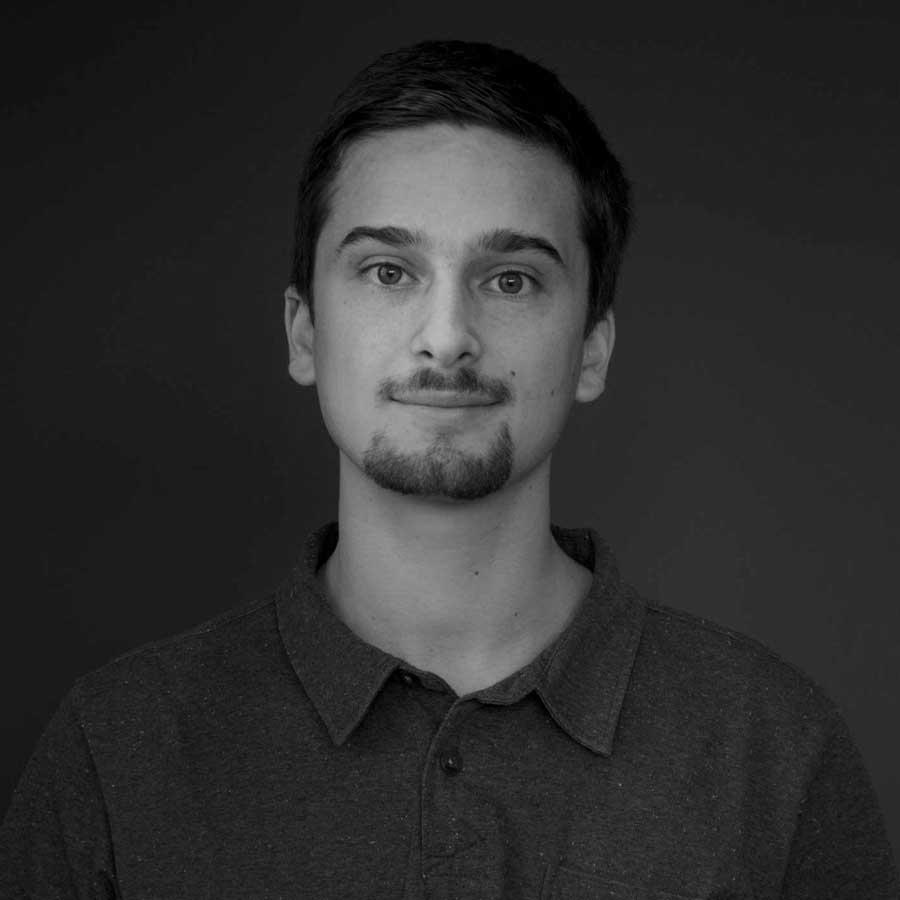Chris Curran | Building Technologist - chris@sitelines.ca