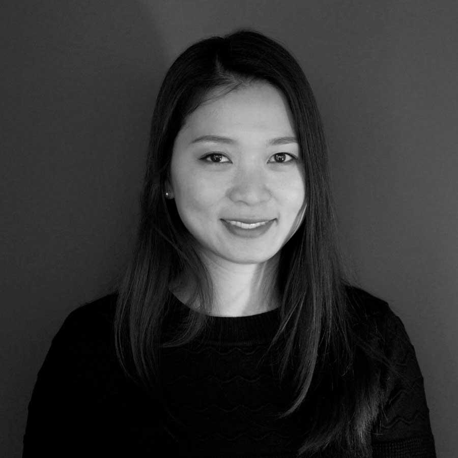 Diane Cheng | Interior Designer - diane@sitelines.ca