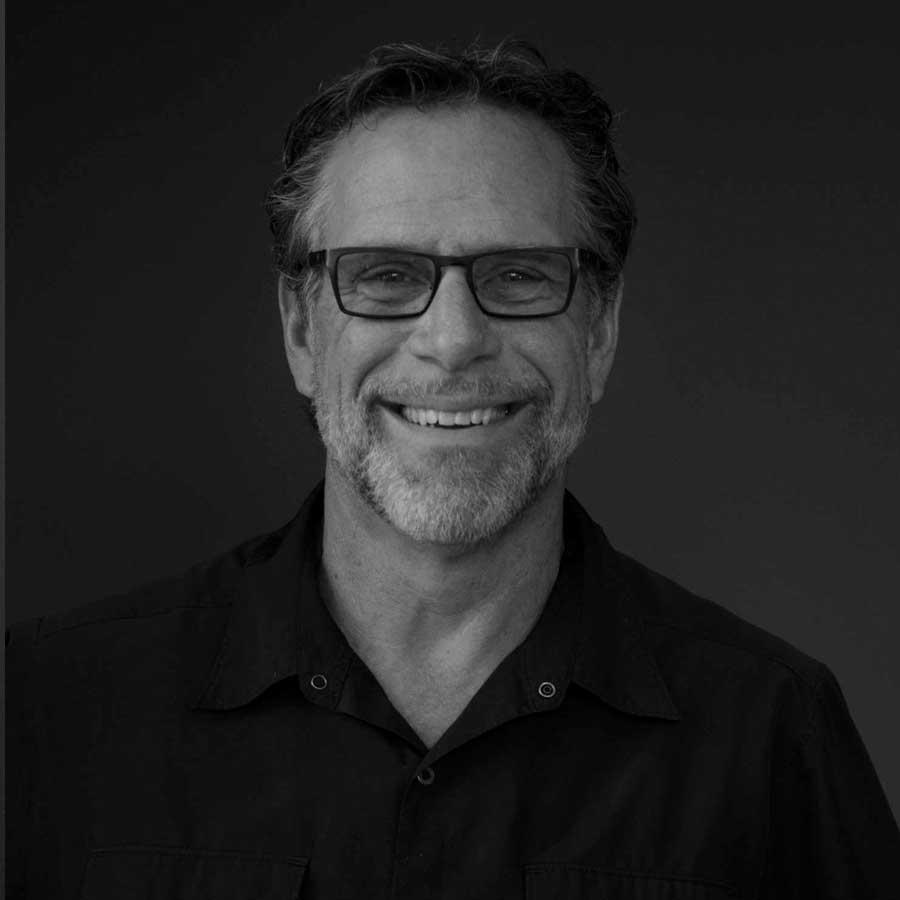 Gord Klassen | Principal, Architect AIBC - gord@sitelines.ca