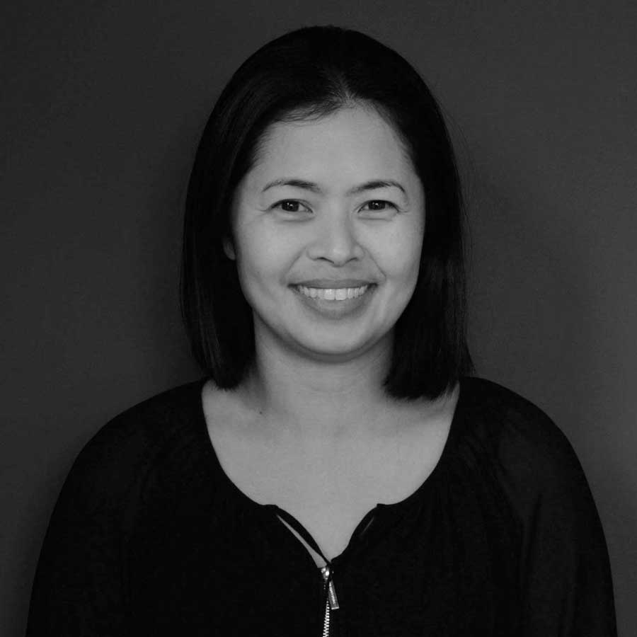 Rowena Yapyuco | Administrative Assistant - reception@sitelines.ca