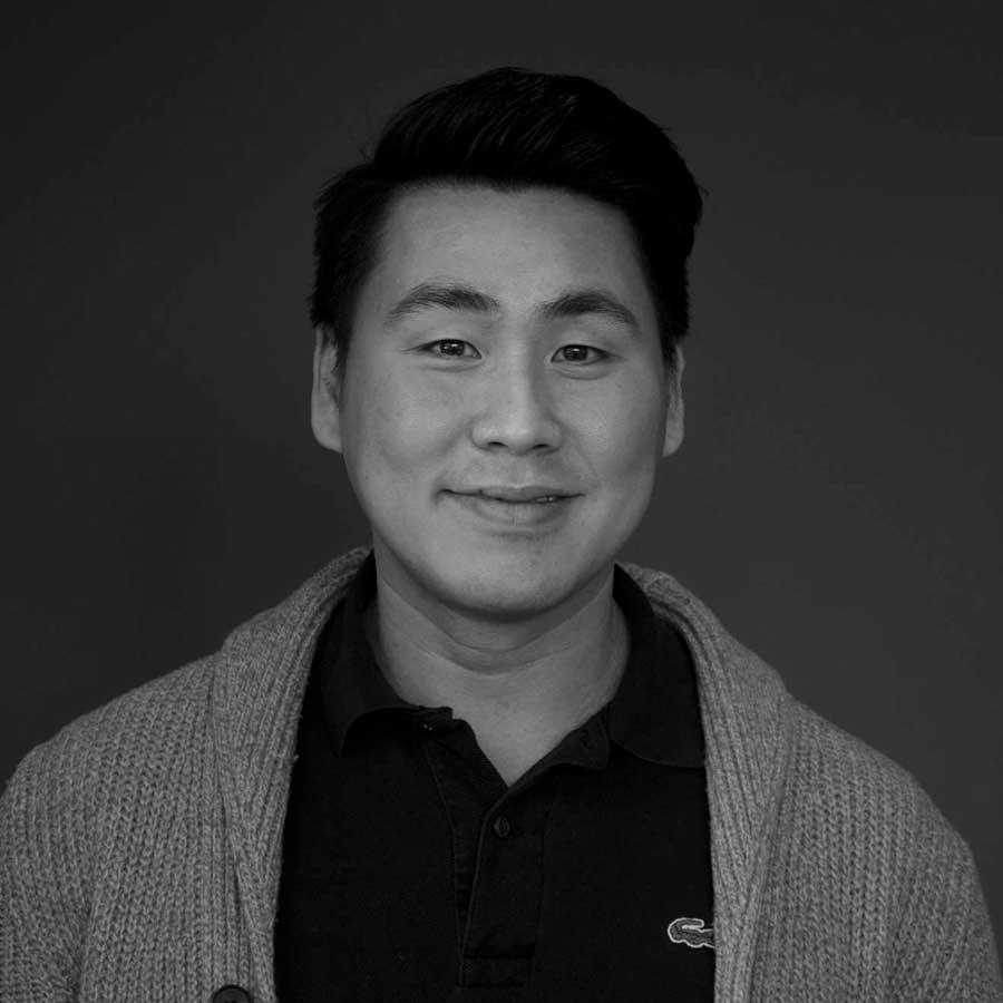 Seyeon Lee | Building Technologist - seyeon@sitelines.ca