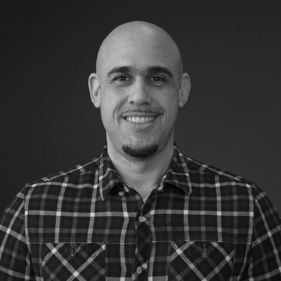 Sean Wright |Intern Architect - sean@sitelines.ca