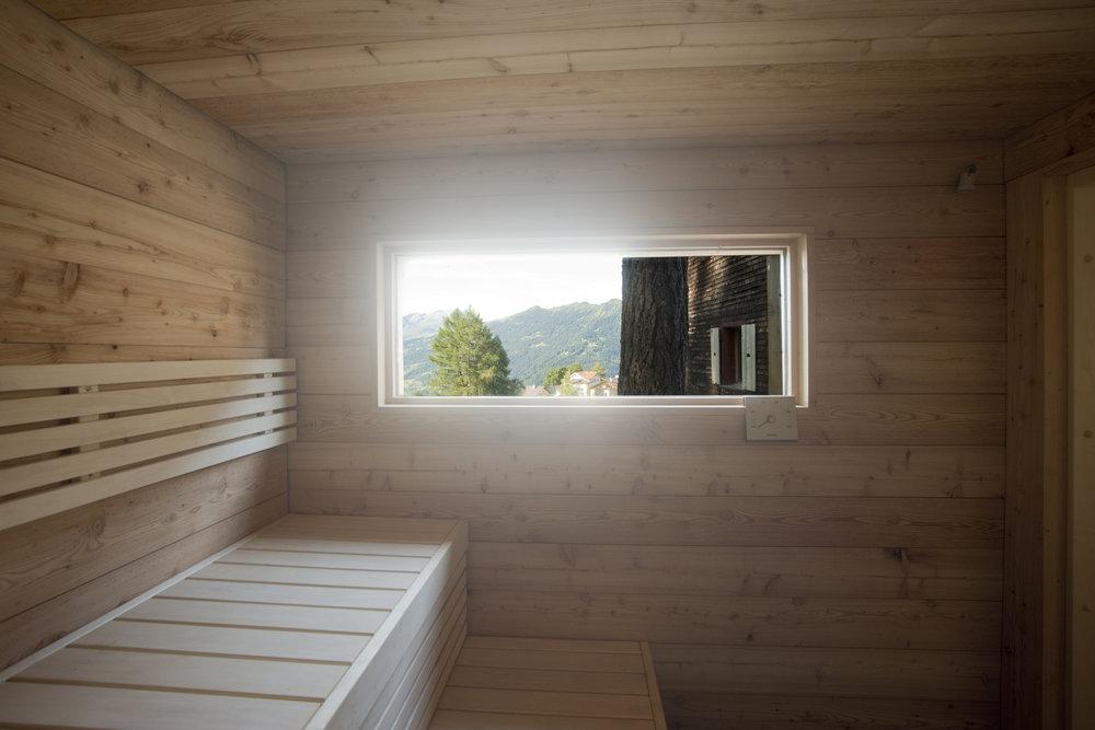 Sauna_Aussicht.jpg