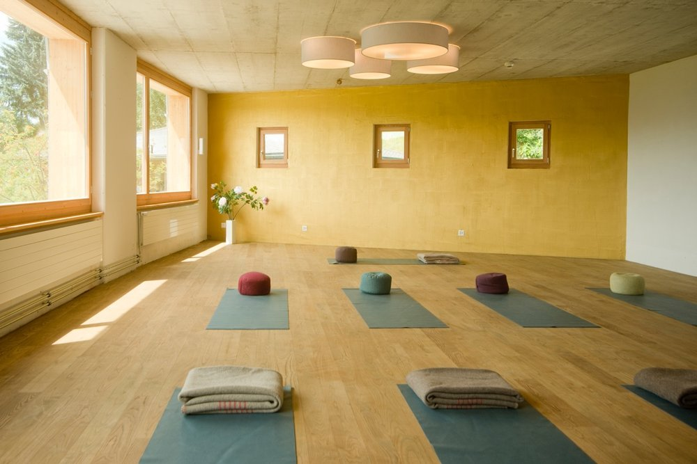 Atelier_Yoga.jpeg