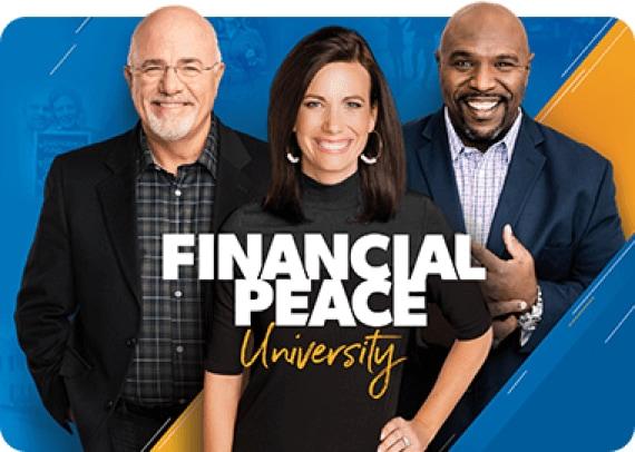 financialpeace.jpg