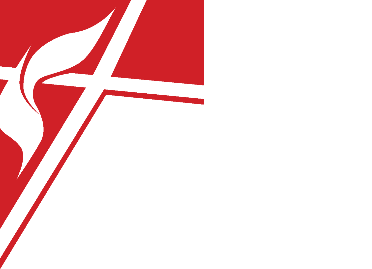 West U Methodist