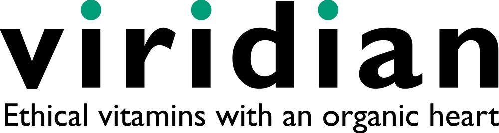 Viridian logo2013.jpg