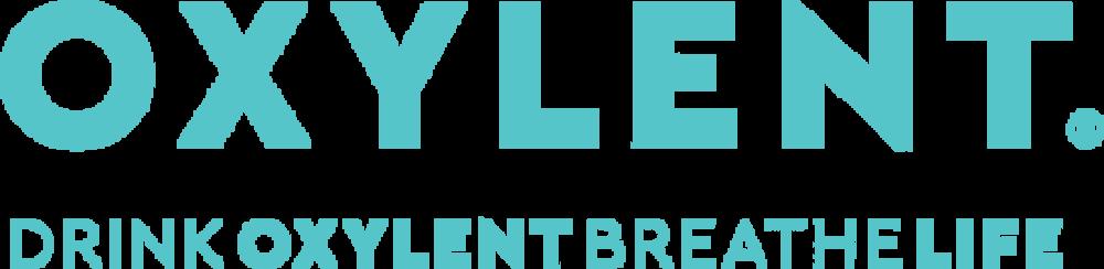 Oxylent Logo_TranspHR.png
