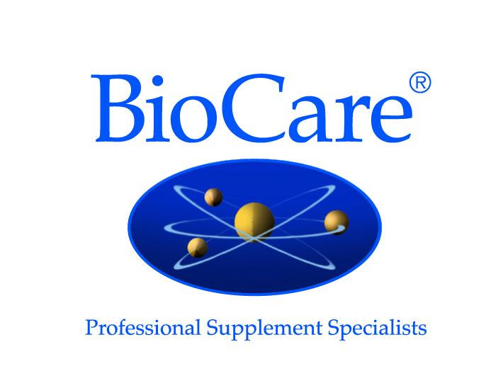 BioCare Logo (D-Shad1) S 300dpi.jpg