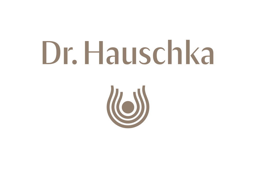 DrHauchka Logo RGB.jpg