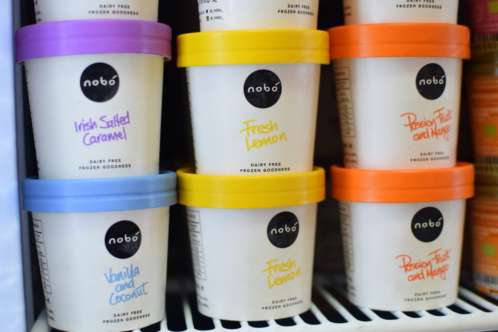 Nobo Icecream Tubs.JPG