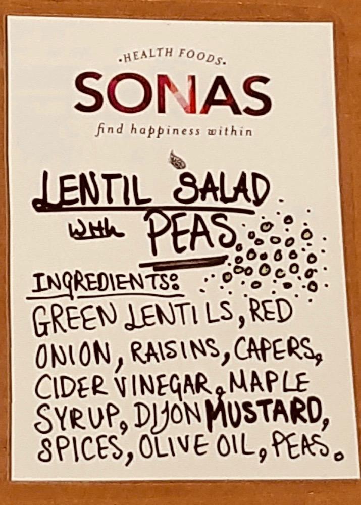 Lentil Salad 2.jpg