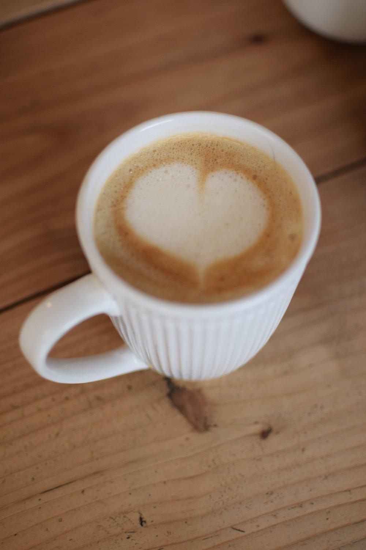 Fat Heart Latte Art.jpeg