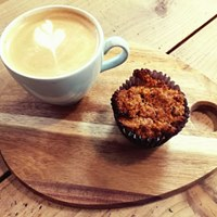 Coffee & Bun.jpg