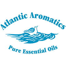 Atlantic Aromatics Logo.png