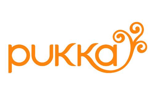 Pukka logo.jpg