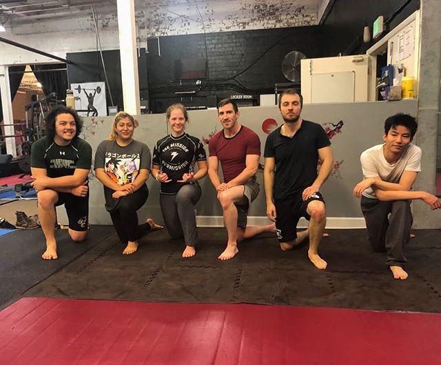 Proud to support the Spartan Jiu-Jitsu & Grappling Club! #uncg #spartans #bjj #grappling #jiujitsu #wrestling #nogi #greensboro #budotribe