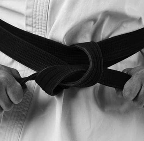 black belt waist 2.jpg