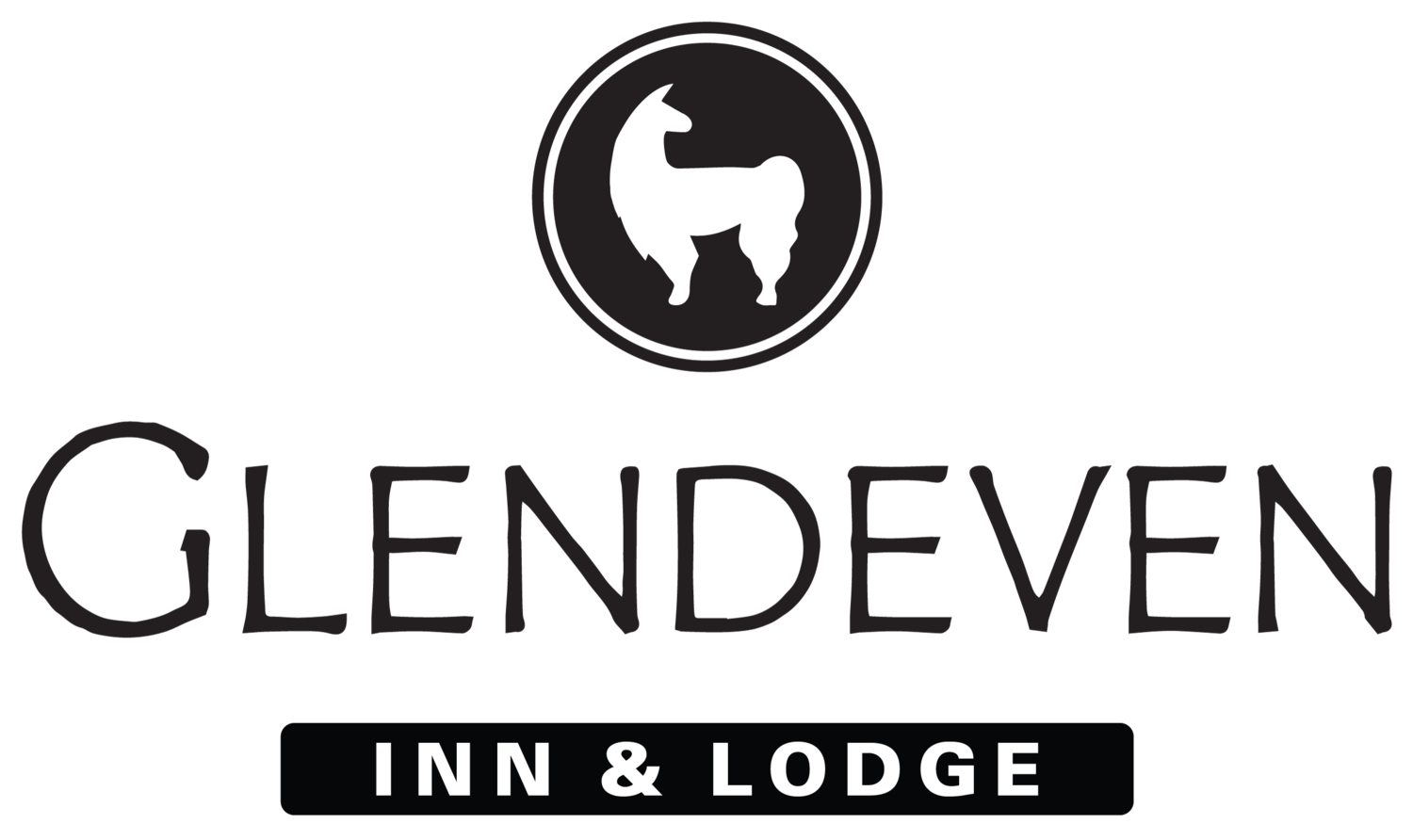 The Inn & Lodge at Glendeven