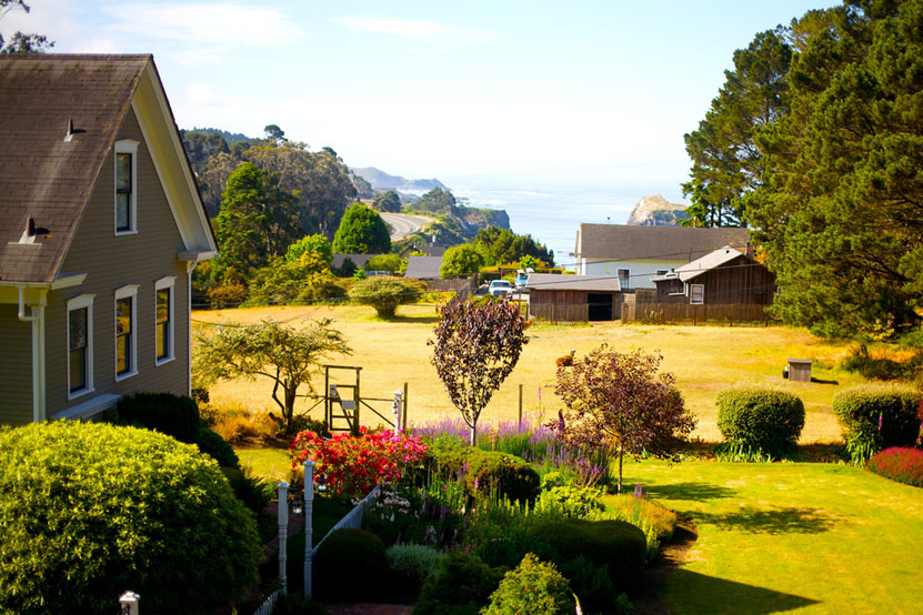 rooms_barnloft+view+large.jpg