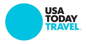 USA Today Travel