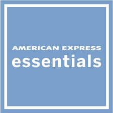 American Express Essentials
