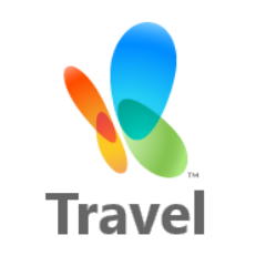 msn-travel-logo.png