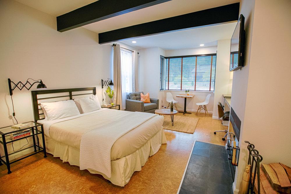 Room_104_FullView.jpg