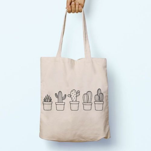 shopping-bag-500x500.jpg