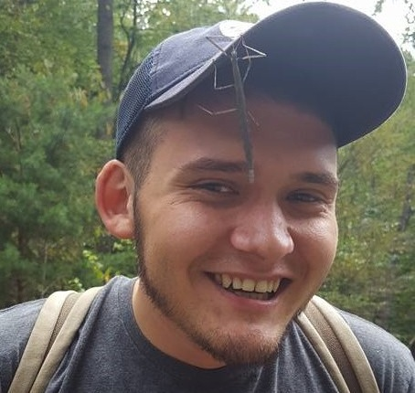 ALEX GRIMAUDOGraduate Student - Alex began his graduate studies in the Langwig lab in 2018. He is an alumnus of Virginia Tech, where he graduated with a bachelor's degree in wildlife conservation. He is currently working on survival and persistence of little brown bats with white-nose syndrome. His research interests are in the ecology, evolution, and management of emerging infectious diseases of wildlife in a One Health framework.