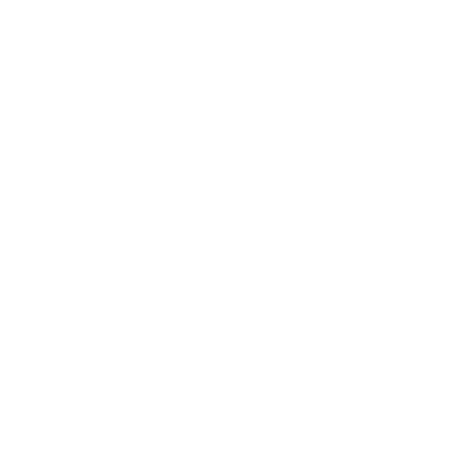 Farmers & Crafters
