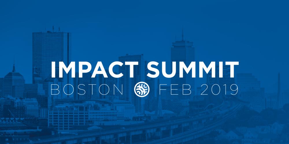 Net Impact Boston - Impact Summit 2019.png