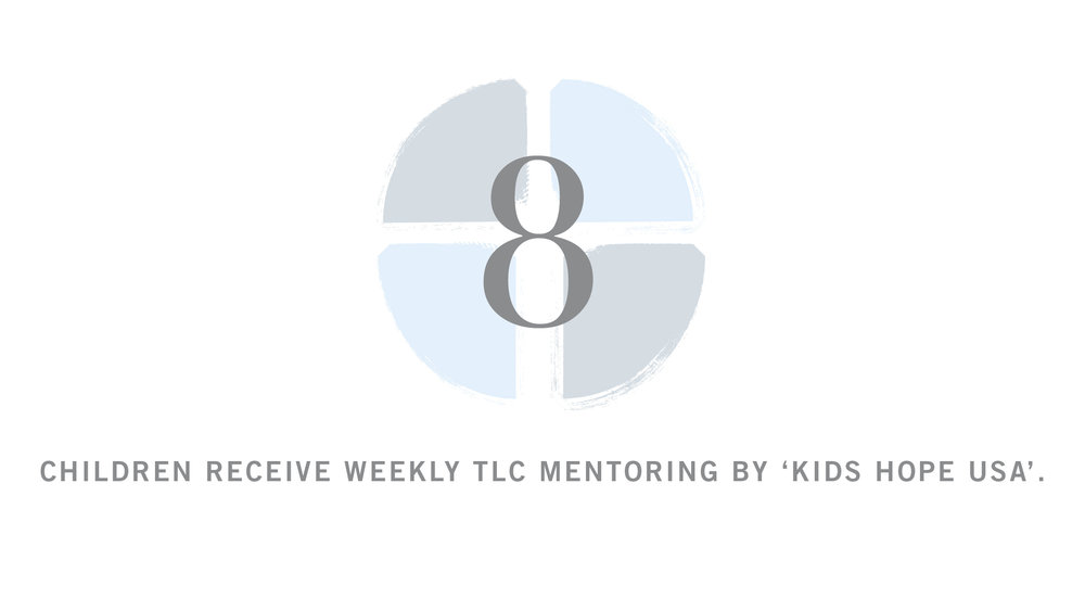8 Mentoring.jpg