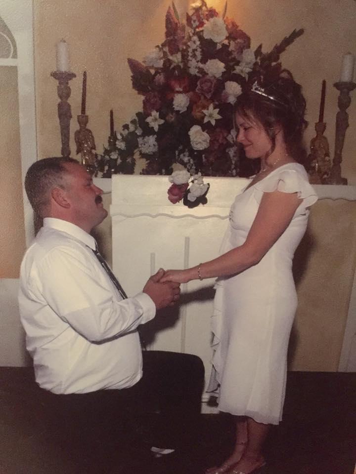 parents married.jpg