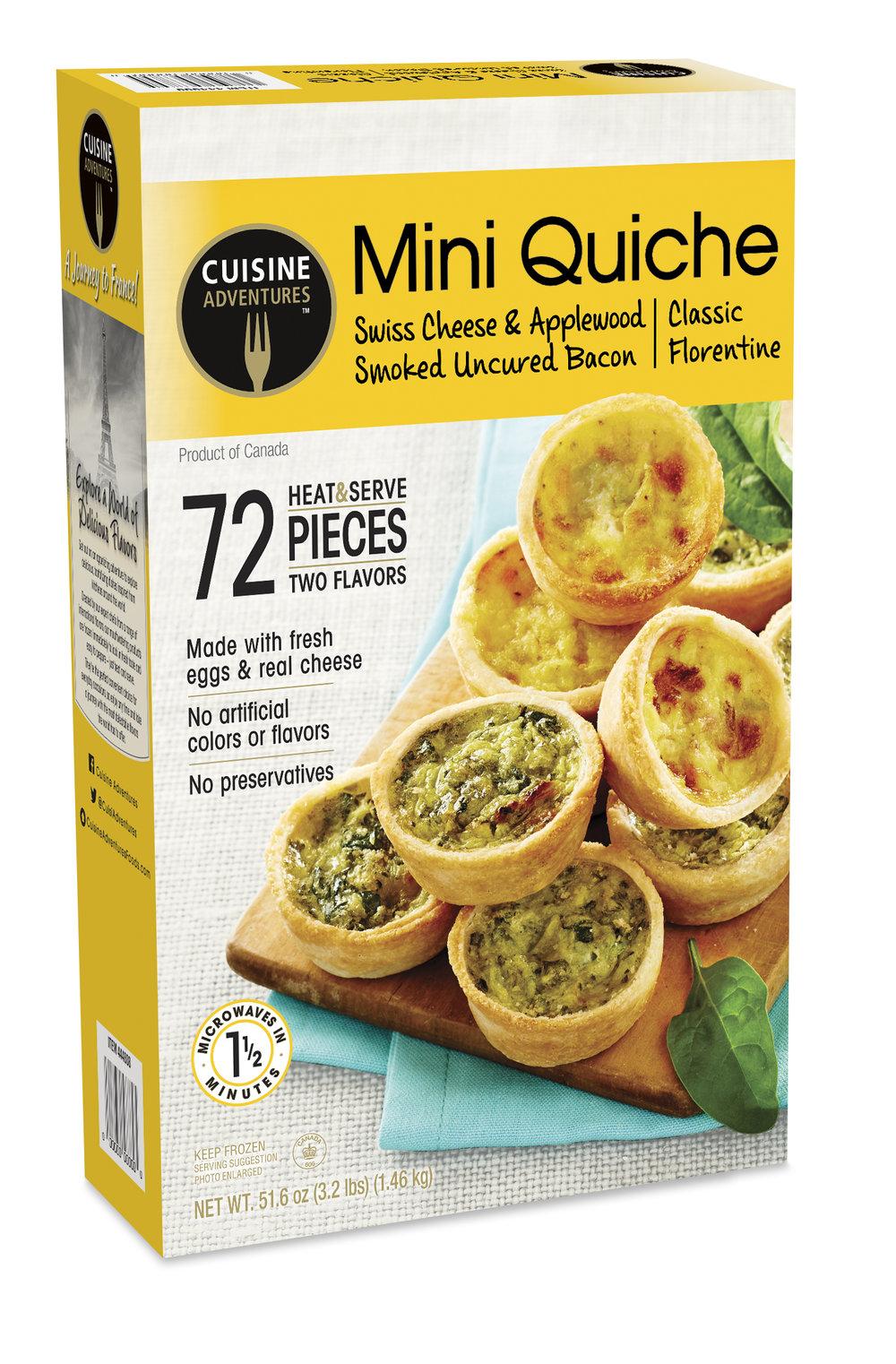 52-4-5189-Mini-Quiche.jpg