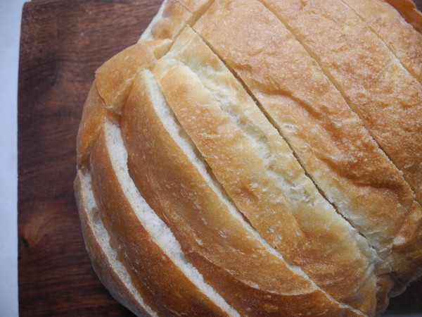 Sourdough-Bread-600x450.jpg