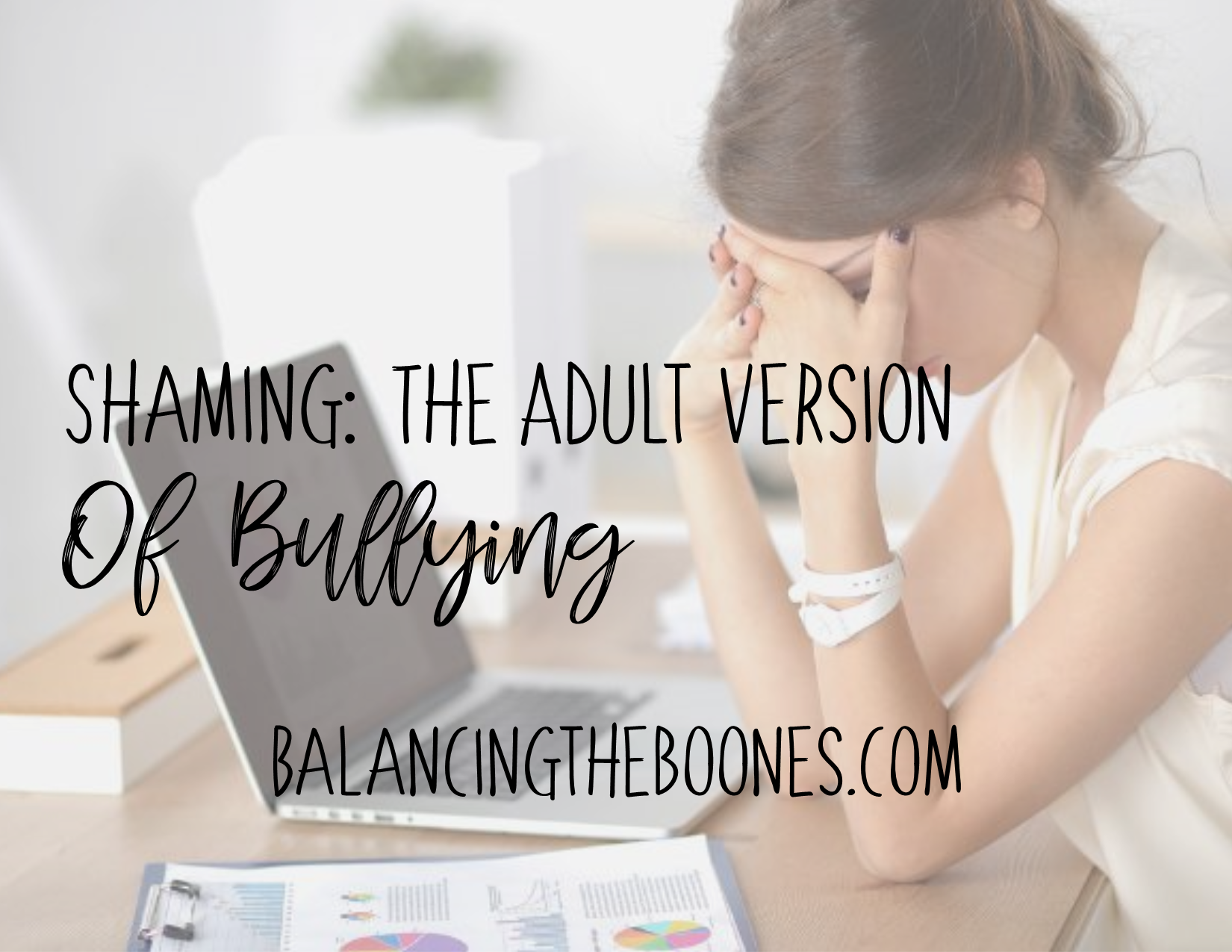 New Mom Necessities, By Moms, FOR Moms! — Balancing The Boones