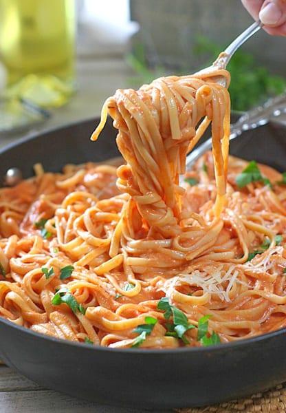 Rose Pasta Sauce 2.jpg